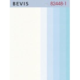 Giấy Dán Tường BEVIS 82448-1