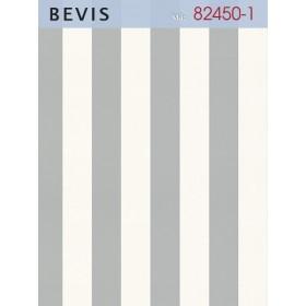 Giấy Dán Tường BEVIS 82450-1