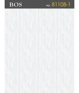 BOS wallpaper 81108-1