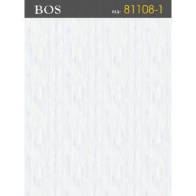 Giấy dán tường BOS 81108-1