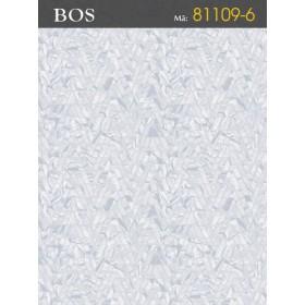 Giấy dán tường BOS 81109-6