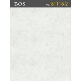 Giấy dán tường BOS 81115-2