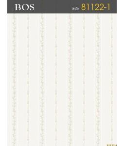 BOS wallpaper 81122-1