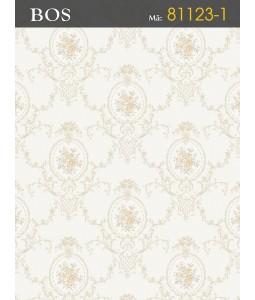 BOS wallpaper 81123-1