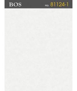 BOS wallpaper 81124-1