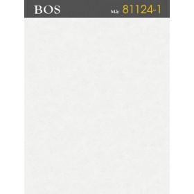 Giấy dán tường BOS 81124-1