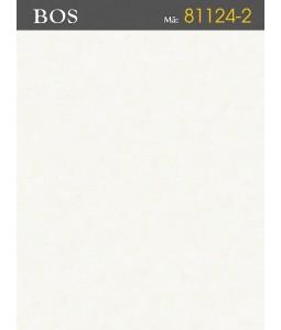 BOS wallpaper 81124-2