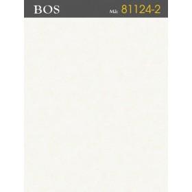 Giấy dán tường BOS 81124-2