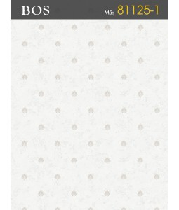 BOS wallpaper 81125-1