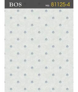 BOS wallpaper 81125-4