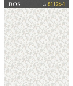 BOS wallpaper 81126-1