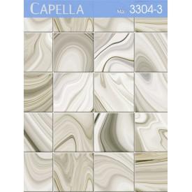 Giấy dán tường Capella 3304-3