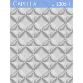 Giấy dán tường Capella 3306-1
