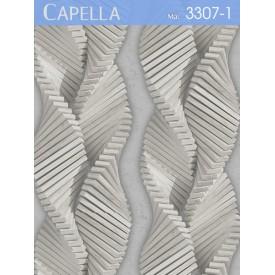 Giấy dán tường Capella 3307-1