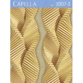 Giấy dán tường Capella 3307-3