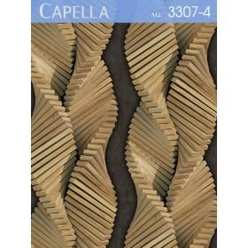 Giấy dán tường Capella 3307-4