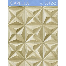 Giấy dán tường Capella 3312-2