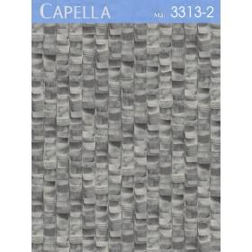 Giấy dán tường Capella 3313-2