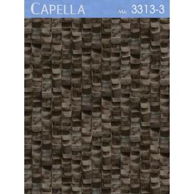 Giấy dán tường Capella 3313-3