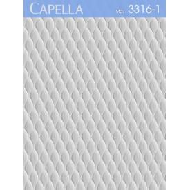 Giấy dán tường Capella 3316-1