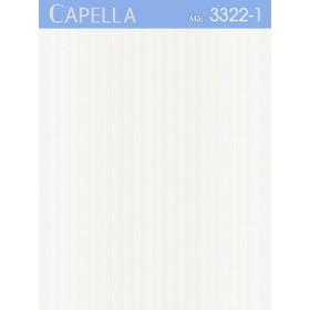 Giấy dán tường Capella 3322-1