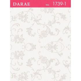 Giấy Dán Tường DARAE 1739-1