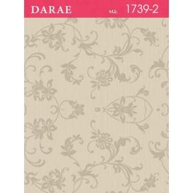 Giấy Dán Tường DARAE 1739-2