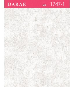 Giấy Dán Tường DARAE 1747-1