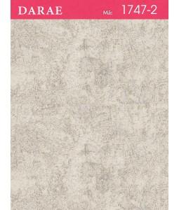 Giấy Dán Tường DARAE 1747-2