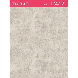 DARAe wallpaper 1747-2