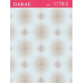 Giấy Dán Tường DARAE 1778-3