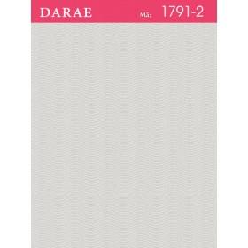 Giấy Dán Tường DARAE 1791-2