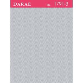 Giấy Dán Tường DARAE 1791-3