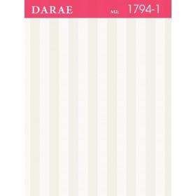 Giấy Dán Tường DARAE 1794-1