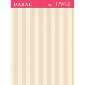Giấy Dán Tường DARAE 1794-2