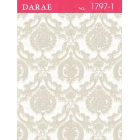 Giấy Dán Tường DARAE 1797-1