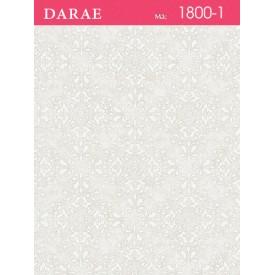 Giấy Dán Tường DARAE 1800-1