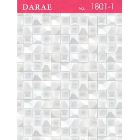 Giấy Dán Tường DARAE 1801-1