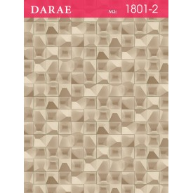 Giấy Dán Tường DARAE 1801-2