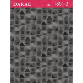 Giấy Dán Tường DARAE 1801-3