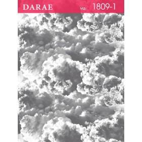 Giấy Dán Tường DARAE 1809-1