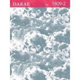 Giấy Dán Tường DARAE 1809-2