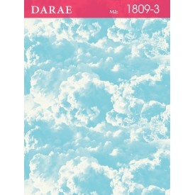 Giấy Dán Tường DARAE 1809-3