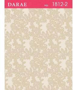 DARAe wallpaper 1812-2