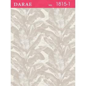 Giấy Dán Tường DARAE 1815-1