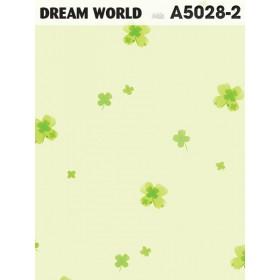 Giấy dán tường Dream World A5028-2