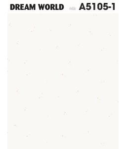 Dream World wallpaper A5105-1