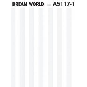 Giấy dán tường Dream World A5117-1