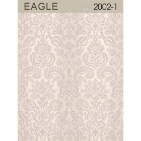 Giấy Dán Tường EAGLE 2002-1