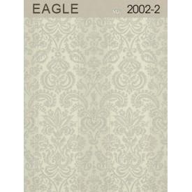Giấy Dán Tường EAGLE 2002-2